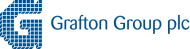 grafton-group-logo