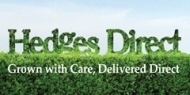 Hedges Direct logo