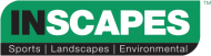 inscapes-logo